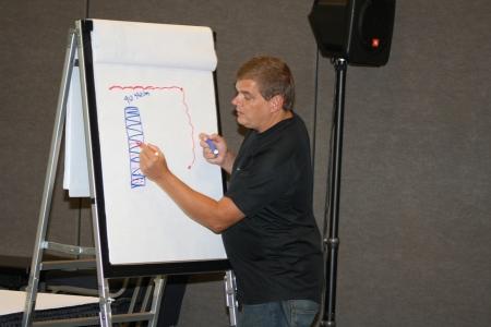 Ed Levy LearnToDigitize Web