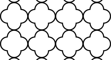 Fancy Shape quatrefoil-pattern-950x513