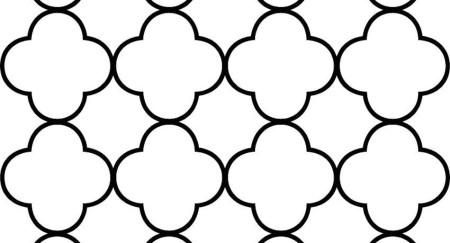 Fancy Shape quatrefoil-pattern-950x513