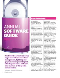 Software Review-page-001
